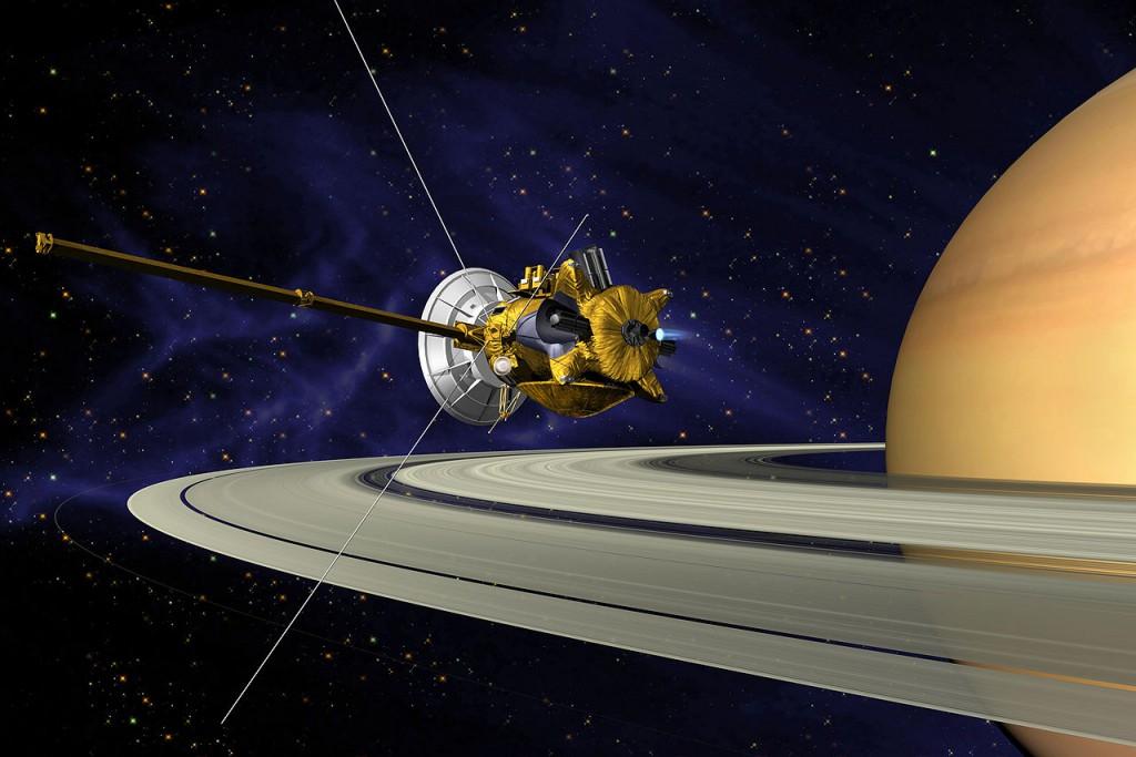 Cassini-1024x683