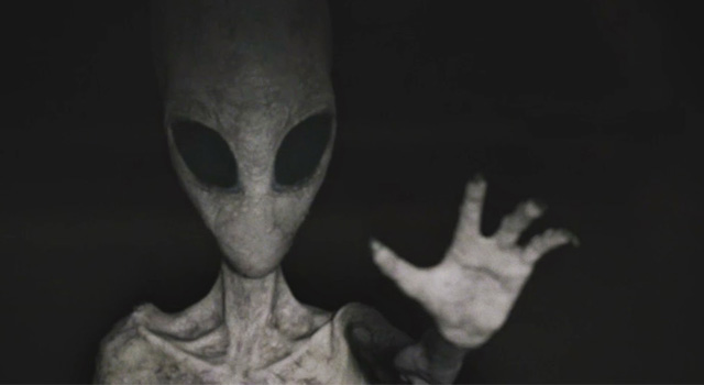 extraterrestrial-movie