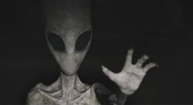 extraterrestrial-movie
